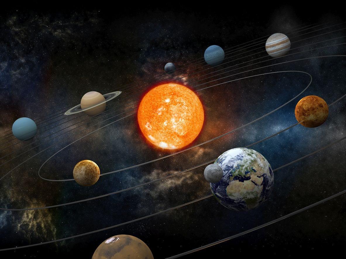 mag1 2 - Giove ha trasformato Venere in un inferno inabitabile