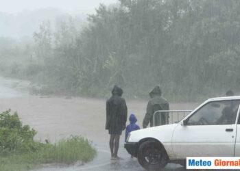 rischio-alluvione