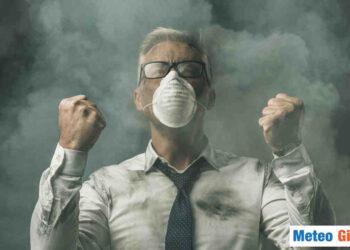 meteo giornale 00041 350x250 - Inquinare l'aria conviene
