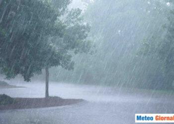 meteo giornale 00201 350x250 - CAMBIA TUTTO: meteo estremo verso il FREDDO invernale