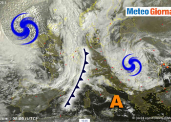 immagine-meteosat