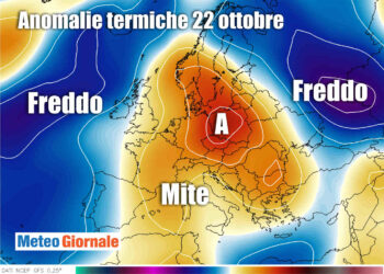 caldo-ottobre