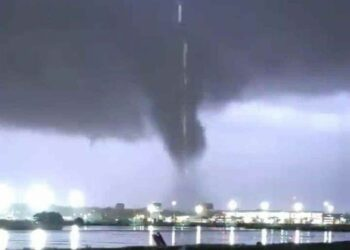 tornado catania 1 scaled 1 350x250 - Meteo estremo: il furioso TORNADO in Brianza