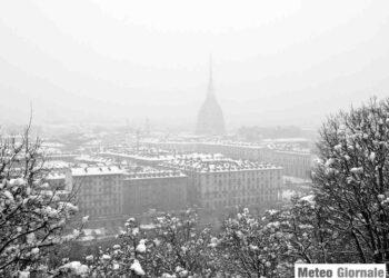 neve-torino
