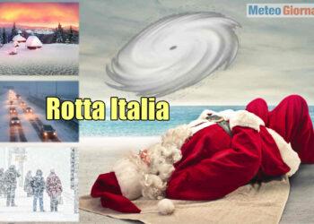 sconquasso meteo dicembre 2020 350x250 - Meteo Italia sul lungo termine: BRUTTO e FREDDO. Perturbazioni a ripetizione