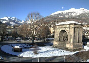 big ao2 1 350x250 - Aosta, i perché di una città così fredda in Italia