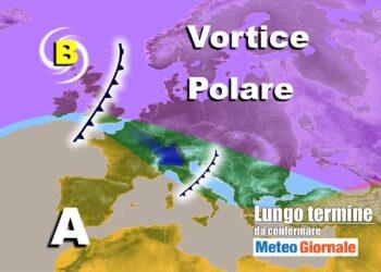 meteo-gennaio