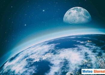 meteo giornale 00025 350x250 - 2021, ora o il meteo sarà sempre peggio nel Pianeta