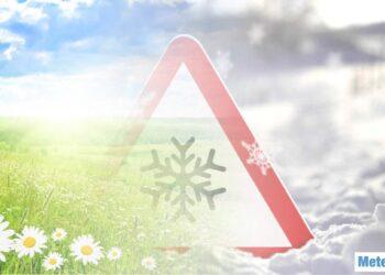 marzo-neve