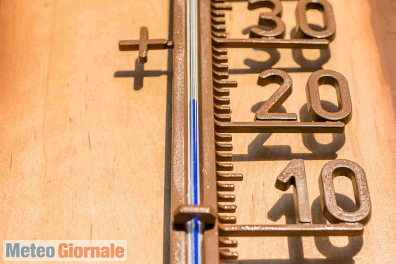 caldo precoce - Caldo precoce a marzo, non è una novità. Persino anticipi di clima estivo