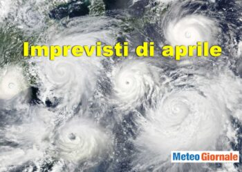 ipotesi-aprile