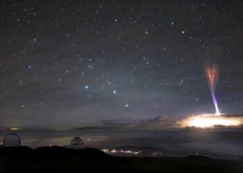 mag1 350x250 - Allerta meteo Protezione Civile in numerose Regioni d'Italia