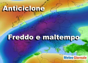 meteo-settimana