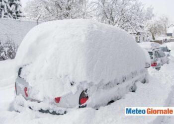 neve-marzo