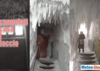 trappola di ghiaccio 350x250 - Il GELO tornerà anche in Italia. Meteo avverso si avvicina