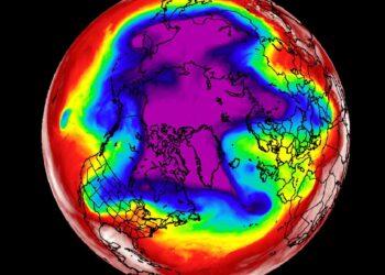 indici-climatici