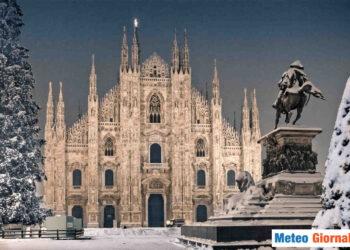 meteo giornale 00226 350x250 - Meteo Italia al 14 aprile, ombrelli e giubbotti a portata di mano