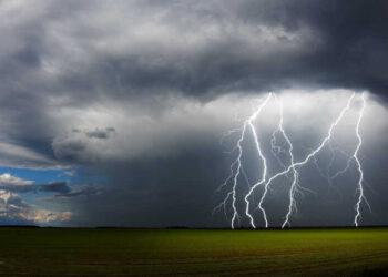 meteo primavera e1 350x250 - Meteo Italia, e la Primavera che non c'è più. Ecco come era