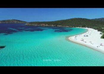 video pasqua 2021 come avrebbe p 350x250 - la Sardegna è in straordinaria emergenza idrica