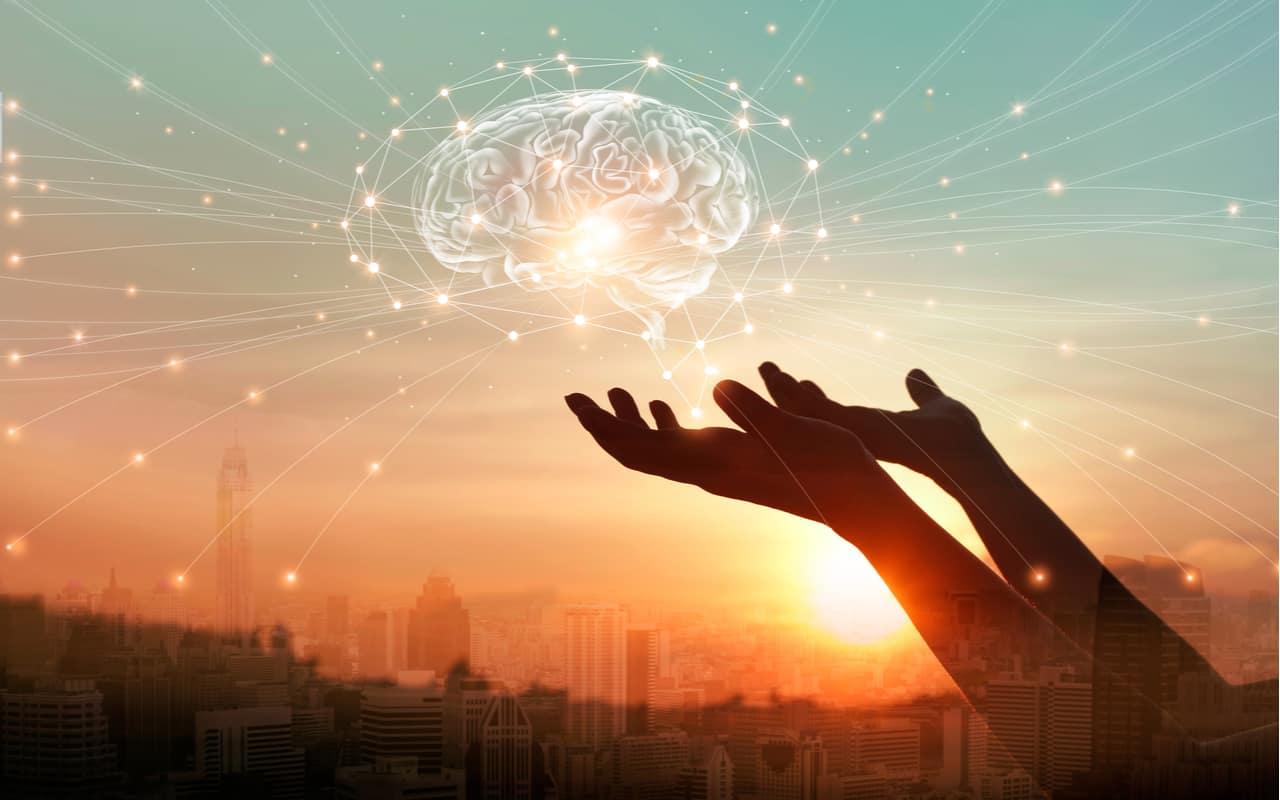 abbiamo una coscienza - Il Cervello UMANO ha una COSCIENZA. Lo dice la scienza