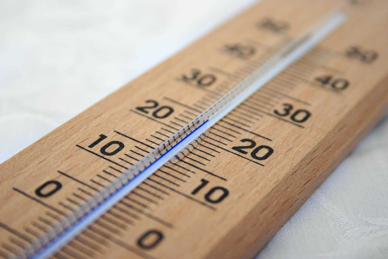 celsius 2125 1280 - Condizioni meteo estive? Non ancora, non definitivamente