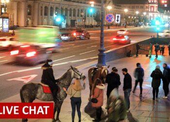 diretta russia san pietroburgo i 350x250 - Todi, Umbria. Meteo webcam