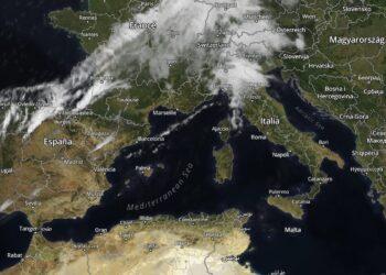 foto meteosat 21 05 2021