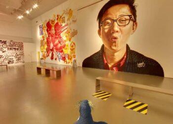 google artsculture la sezione de 350x250 - Google Arts&Culture: la sezione dedicata alla visita guidata in 3D dei più grandi musei del mondo