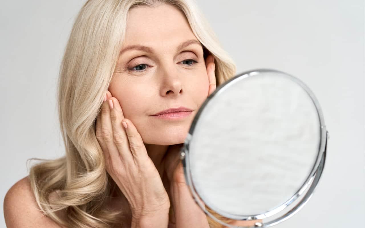 invecchiare - Si può fermare l'invecchiamento? E' una grossa sfida. I primi risultati