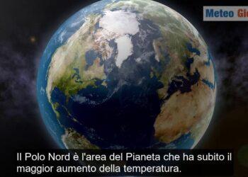 meteo la verita sulla fine dei g 350x250 - 2021, ora o il meteo sarà sempre peggio nel Pianeta