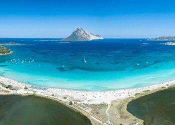 stanchi dellinverno delle limita 350x250 - la Sardegna è in straordinaria emergenza idrica