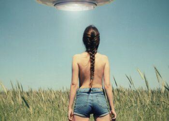 ufo-ancora-notizie