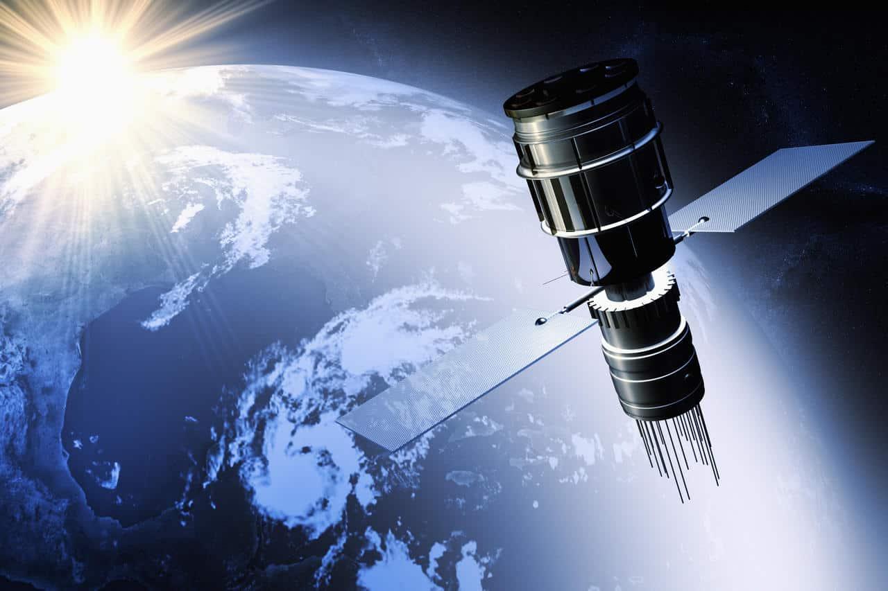 meteo 13982 - Meteo Aeronautica sino al 18 Luglio 2021, ma quante anomalie!