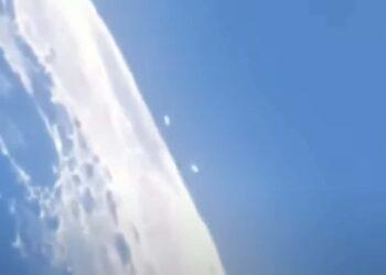 ufo sulla luna 350x250 - Nuovi farmaci salvavita, specie per i bambini e non solo