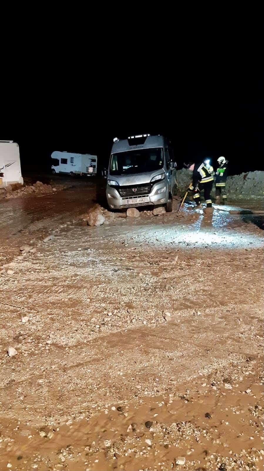 221489233 4311803875546291 9074336619199516206 n - Alluvione lampo in Alto Adige, ingenti danni. Ormai meteo estremo sempre più frequente