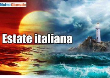 centro meteo europeo ecmwf e aeronautica militare italiana previsioni 350x250 - Arriva il CALDO intenso. Previsioni meteo di Refrigerio per Agosto