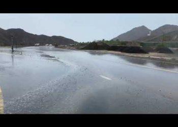 dubai forti piogge artificiali p 350x250 - Affogano nella metropolitana per alluvione. Succede in Cina. Video