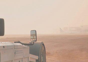 incendi in siberia 350x250 - Dubai, forti piogge artificiali per smorzare i 50 gradi. Video Meteo