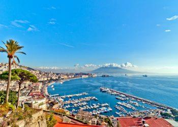 Napoli.