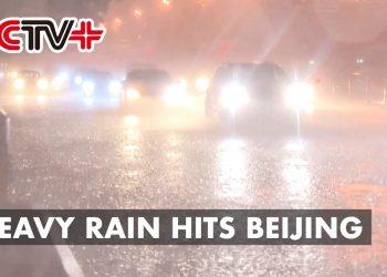 meteo diffuse alluvioni in cina 350x250 - Inquinare l'aria conviene