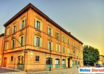 Meteo Rimini
