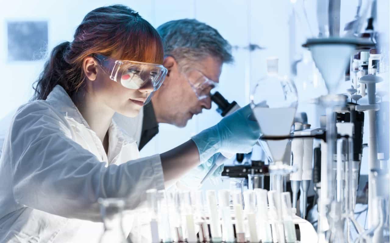 ricerca farmacologica - Nuovi farmaci salvavita, specie per i bambini e non solo