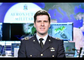 video meteo aeronautica militare 350x250 - Meteo Aeronautica 30 giorni: verso l'Estate ed il vero caldo