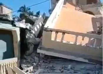 2021 08 14 17 39 21 350x250 - Genesi di uno tsunami – maremoto. Video del NOAA