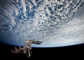 ISS 350x250 - METEO GIORNALE, previsioni meteo, scienza, astronomia, geologia
