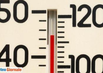 caldo-eccezionale