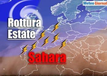 centro meteo europeo e refrigerio 350x250 - METEO GIORNALE, previsioni meteo, scienza, astronomia, geologia