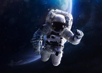 L'Uomo vorrebbe stabilirsi su Marte, prima o poi potrebbe riuscirci
