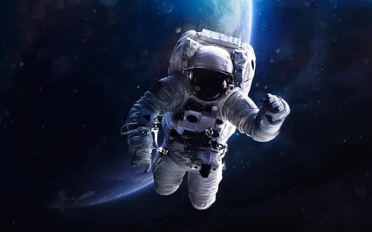 meteo 02300 - Come sopravvivere su Marte? Una possibile soluzione viene da Chernobyl