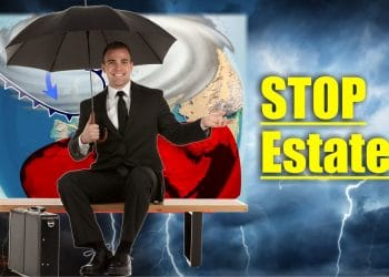 meteo con stop estate caldissima